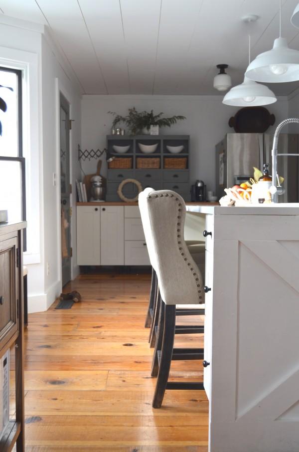 Ebay Ikea Kitchen Units