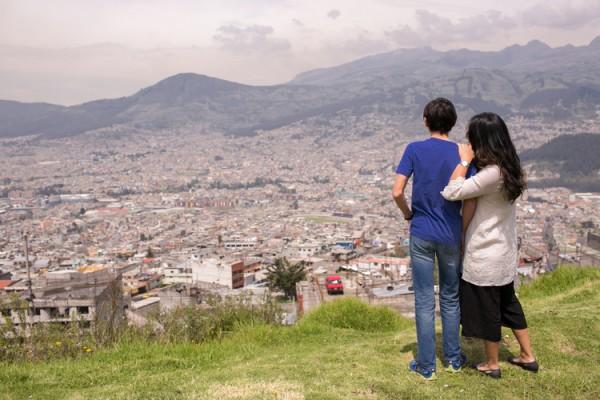 A+Step+Towards+Hope+{Compassion+Blogger+Trip+Ecuador+2016,+Day+2}-1