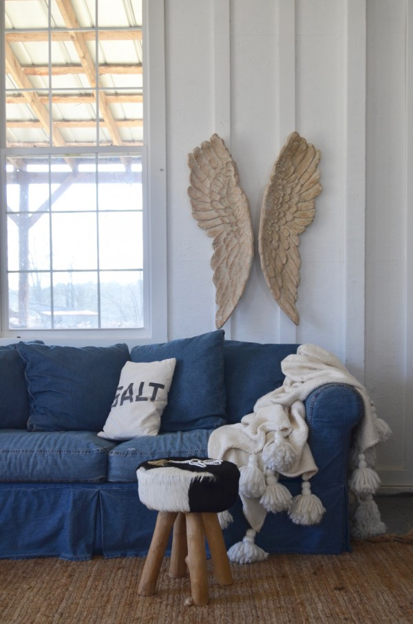 #angelwings