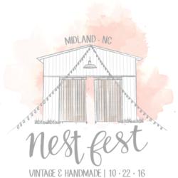 Nest Fest!