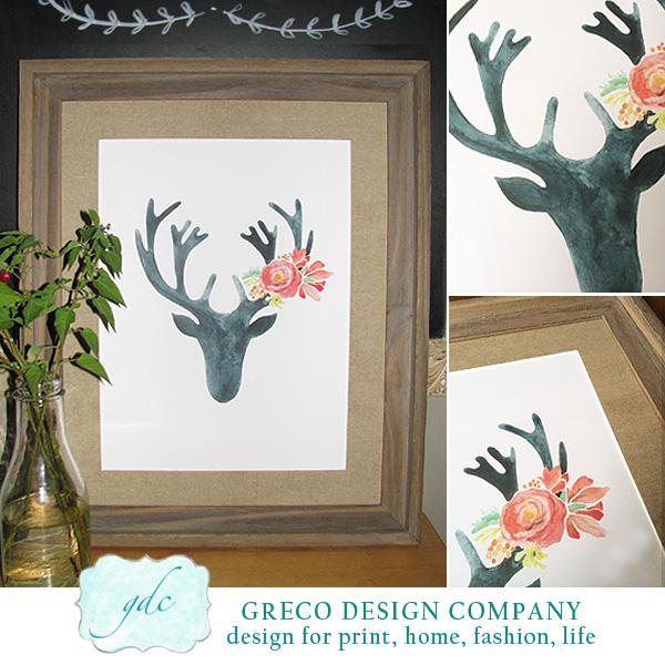 greco design company
