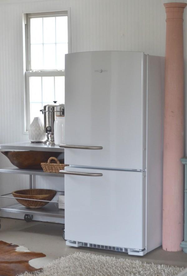 adorable refrigerator